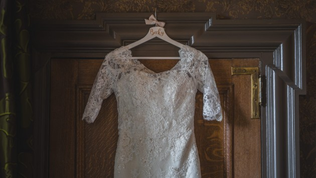 007 Crathorne-Hall-Wedding-North-Yorkshire-Photographer-Stan_Seaton.jpg
