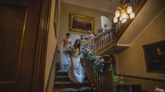 014 Crathorne-Hall-Wedding-North-Yorkshire-Photographer-Stan_Seaton.jpg