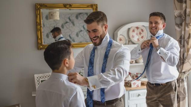 019 Crathorne-Hall-Wedding-North-Yorkshire-Photographer-Stan_Seaton.jpg
