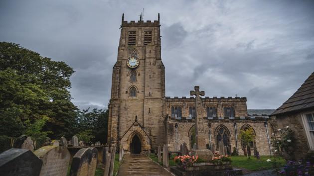 024 Crathorne-Hall-Wedding-North-Yorkshire-Photographer-Stan_Seaton.jpg