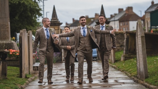 027 Crathorne-Hall-Wedding-North-Yorkshire-Photographer-Stan_Seaton.jpg