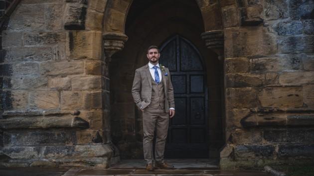 029 Crathorne-Hall-Wedding-North-Yorkshire-Photographer-Stan_Seaton.jpg