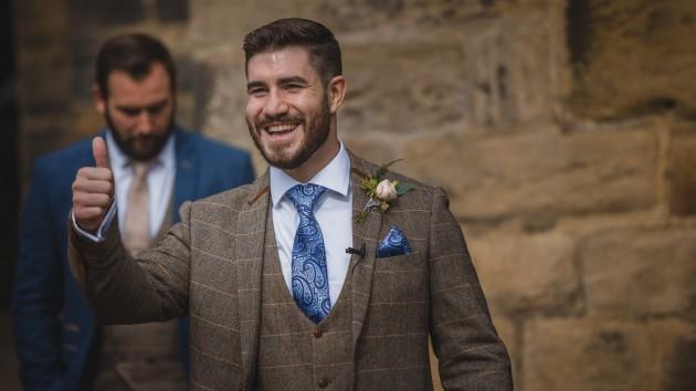 030 Crathorne-Hall-Wedding-North-Yorkshire-Photographer-Stan_Seaton.jpg