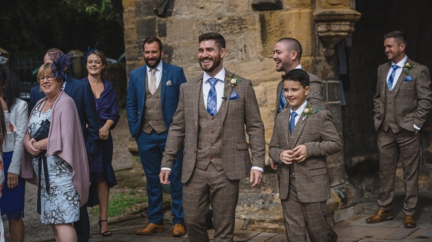 031 Crathorne-Hall-Wedding-North-Yorkshire-Photographer-Stan_Seaton.jpg