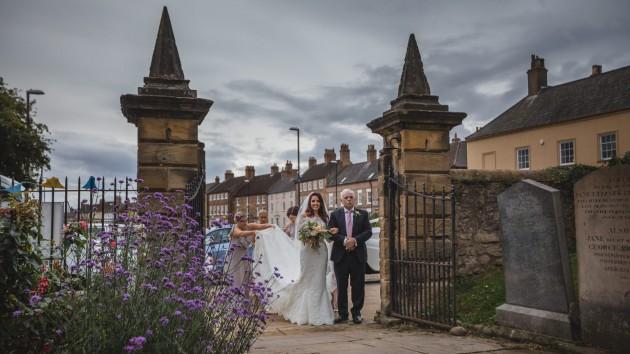 033 Crathorne-Hall-Wedding-North-Yorkshire-Photographer-Stan_Seaton.jpg