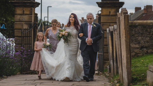 034 Crathorne-Hall-Wedding-North-Yorkshire-Photographer-Stan_Seaton.jpg