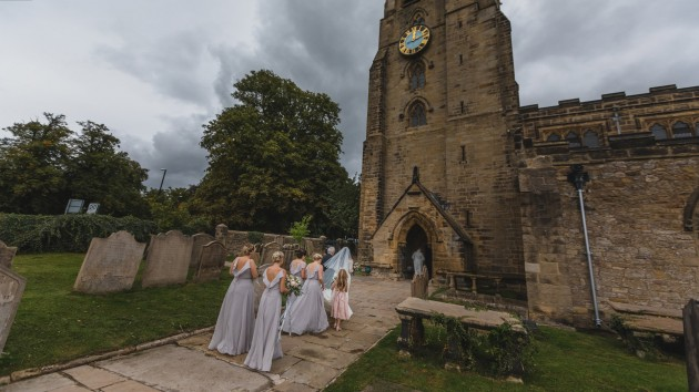 035 Crathorne-Hall-Wedding-North-Yorkshire-Photographer-Stan_Seaton.jpg