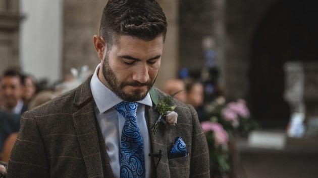 036 Crathorne-Hall-Wedding-North-Yorkshire-Photographer-Stan_Seaton.jpg