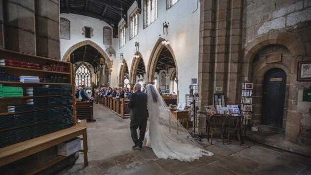 037 Crathorne-Hall-Wedding-North-Yorkshire-Photographer-Stan_Seaton.jpg