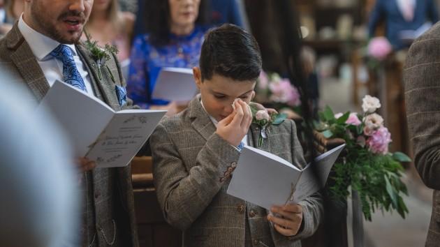 038 Crathorne-Hall-Wedding-North-Yorkshire-Photographer-Stan_Seaton.jpg