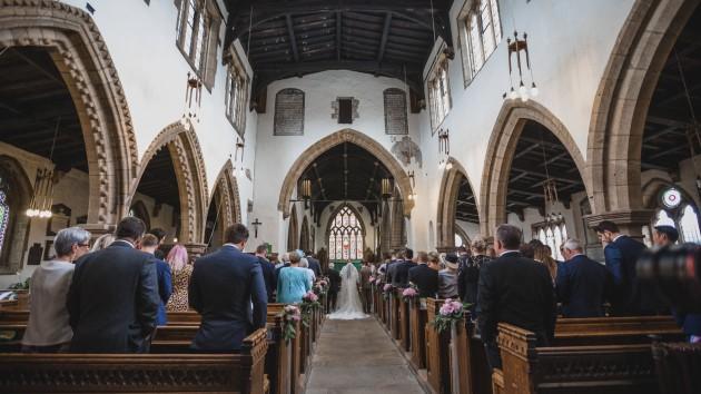 039 Crathorne-Hall-Wedding-North-Yorkshire-Photographer-Stan_Seaton.jpg
