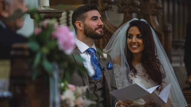 046 Crathorne-Hall-Wedding-North-Yorkshire-Photographer-Stan_Seaton.jpg