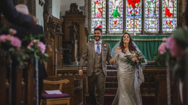 049 Crathorne-Hall-Wedding-North-Yorkshire-Photographer-Stan_Seaton.jpg