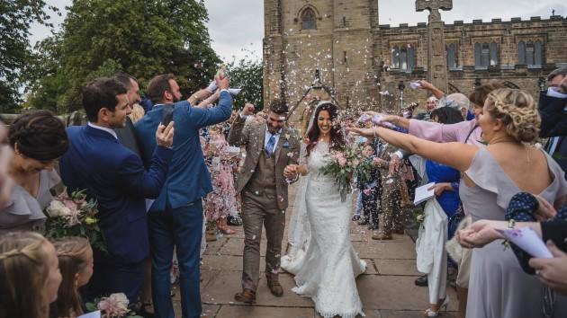 056 Crathorne-Hall-Wedding-North-Yorkshire-Photographer-Stan_Seaton.jpg