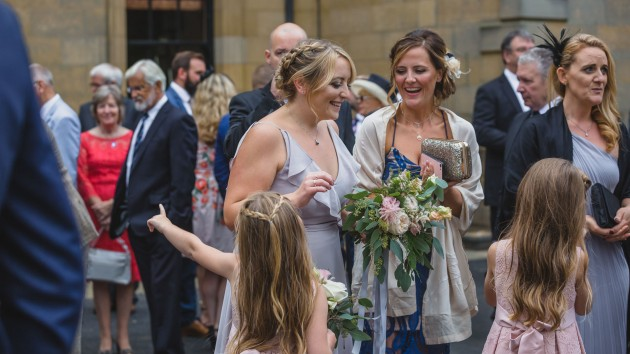 064 Crathorne-Hall-Wedding-North-Yorkshire-Photographer-Stan_Seaton.jpg