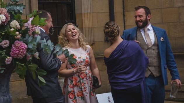 068 Crathorne-Hall-Wedding-North-Yorkshire-Photographer-Stan_Seaton.jpg