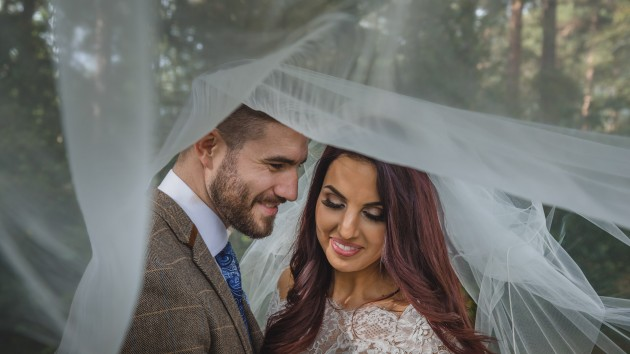 074 Crathorne-Hall-Wedding-North-Yorkshire-Photographer-Stan_Seaton.jpg