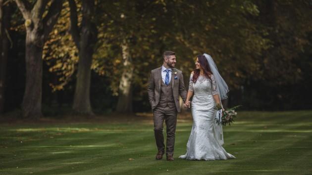 076 Crathorne-Hall-Wedding-North-Yorkshire-Photographer-Stan_Seaton.jpg