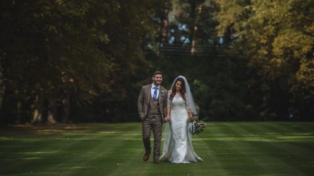 077 Crathorne-Hall-Wedding-North-Yorkshire-Photographer-Stan_Seaton.jpg