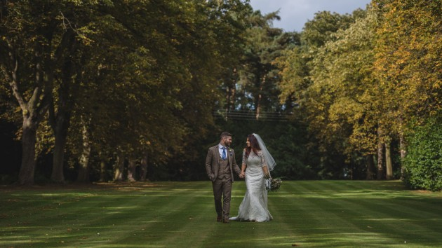 078 Crathorne-Hall-Wedding-North-Yorkshire-Photographer-Stan_Seaton.jpg