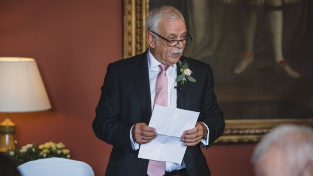 079 Crathorne-Hall-Wedding-North-Yorkshire-Photographer-Stan_Seaton.jpg