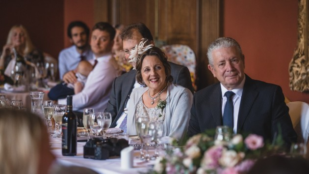 085 Crathorne-Hall-Wedding-North-Yorkshire-Photographer-Stan_Seaton.jpg