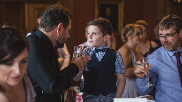 087 Crathorne-Hall-Wedding-North-Yorkshire-Photographer-Stan_Seaton.jpg