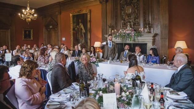 089 Crathorne-Hall-Wedding-North-Yorkshire-Photographer-Stan_Seaton.jpg