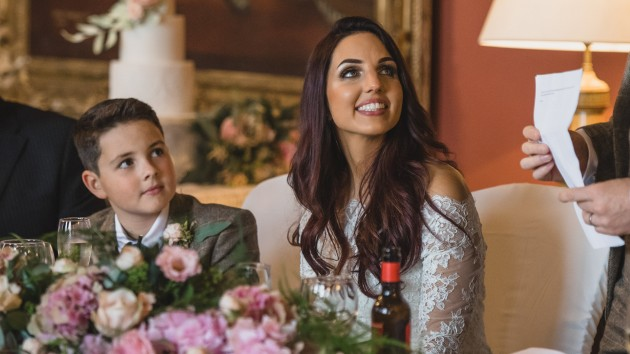 092 Crathorne-Hall-Wedding-North-Yorkshire-Photographer-Stan_Seaton.jpg