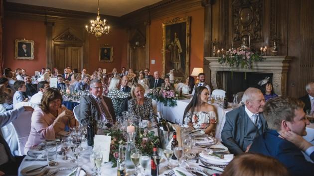 095 Crathorne-Hall-Wedding-North-Yorkshire-Photographer-Stan_Seaton.jpg