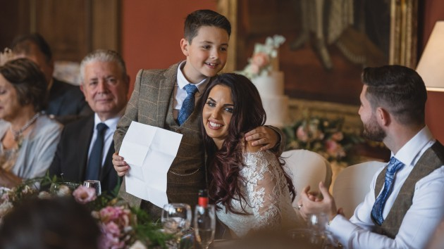 102 Crathorne-Hall-Wedding-North-Yorkshire-Photographer-Stan_Seaton.jpg