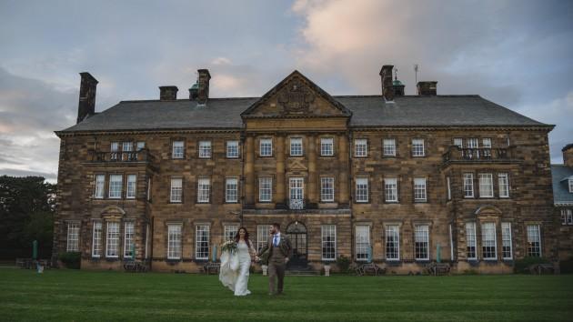 106 Crathorne-Hall-Wedding-North-Yorkshire-Photographer-Stan_Seaton.jpg