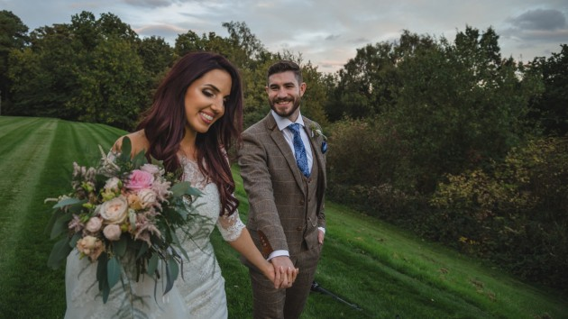 111 Crathorne-Hall-Wedding-North-Yorkshire-Photographer-Stan_Seaton.jpg