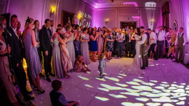 115 Crathorne-Hall-Wedding-North-Yorkshire-Photographer-Stan_Seaton.jpg