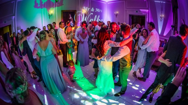 118 Crathorne-Hall-Wedding-North-Yorkshire-Photographer-Stan_Seaton.jpg