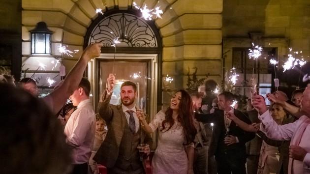 121 Crathorne-Hall-Wedding-North-Yorkshire-Photographer-Stan_Seaton.jpg