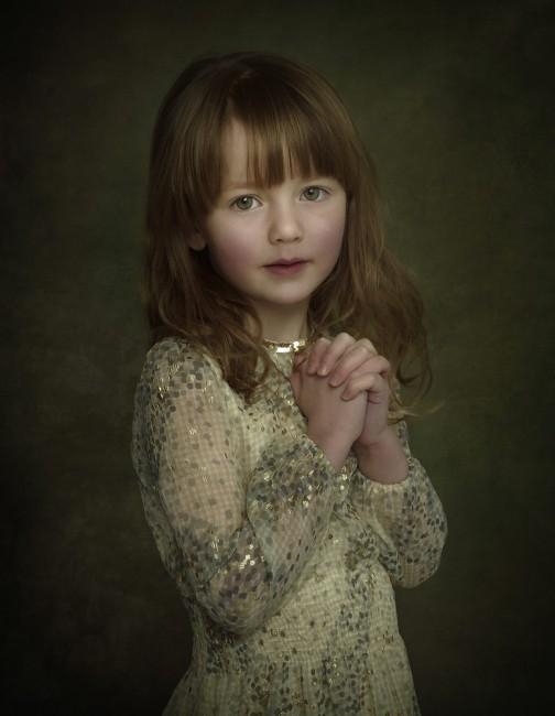07 orth-East-Fine-Art-Portrait-Photographer-Stan-Seaton-Photography.jpg