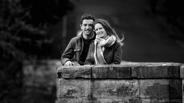 011. Durham-Pre-Wedding-Photography jpg