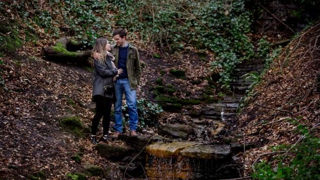 031 Durham-Pre-Wedding-Photography .jpg