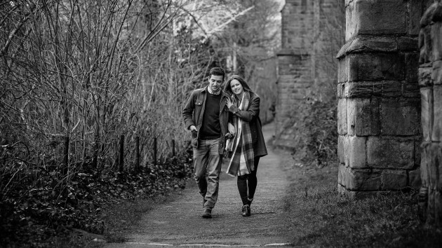 063 Durham-Pre-Wedding-Photography .jpg