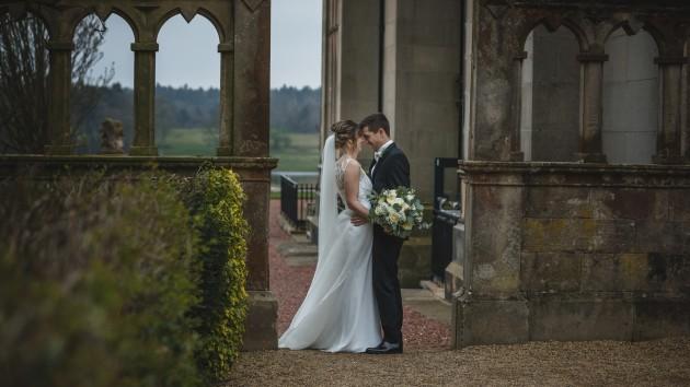 001 North-East-Wedding-Photographer-Matfen-Hall.JPG