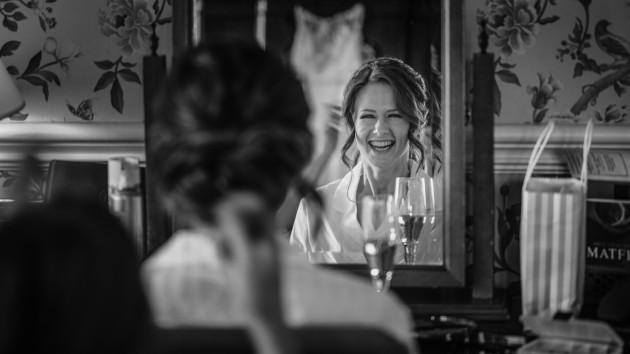 011 North-East-Wedding-Photographer-Matfen-Hall.JPG