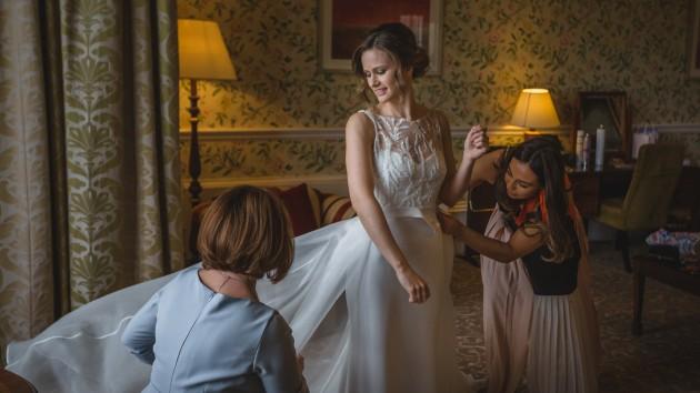 019 North-East-Wedding-Photographer-Matfen-Hall.JPG