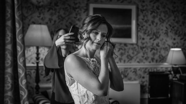 020 North-East-Wedding-Photographer-Matfen-Hall.JPG