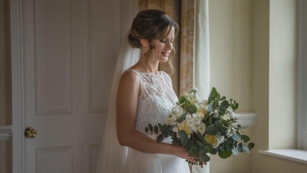 024 North-East-Wedding-Photographer-Matfen-Hall.JPG