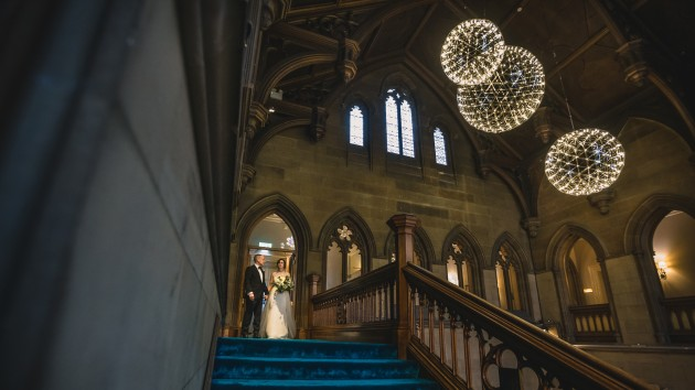 033 North-East-Wedding-Photographer-Matfen-Hall.JPG