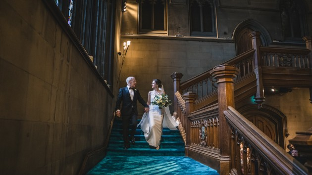 034 North-East-Wedding-Photographer-Matfen-Hall.JPG