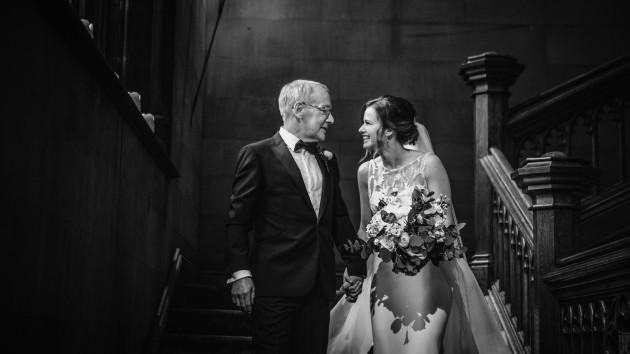 035 North-East-Wedding-Photographer-Matfen-Hall.JPG