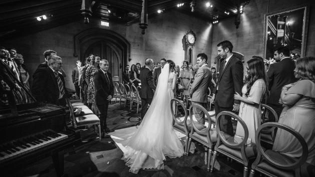 036 North-East-Wedding-Photographer-Matfen-Hall.JPG