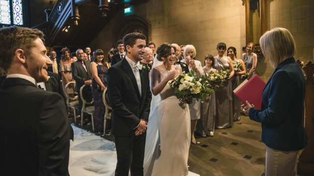 038 North-East-Wedding-Photographer-Matfen-Hall.JPG